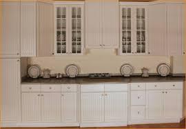 Kitchen Cabinet Knob Placement Granite Countertops Kitchen Cabinet Hardware Placement Lighting