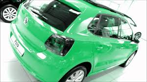 dark green volkswagen vw polo 1 4 85 hp u0027 u0027dark style u0027 u0027 2012 in various colors see also