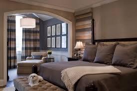 fauteuil chambre a coucher d conseill fauteuil de chambre a coucher id es bureau domicile