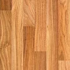 major brand product reviews and ratings laminate 7mm walnut