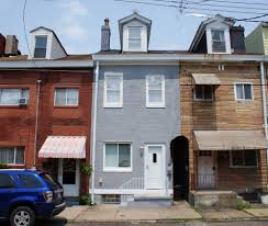 view property 137 46th st pittsburgh pa 15201 bill jacoby