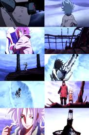 casshern sins 13 best casshern sins images on pinterest manga manga anime and
