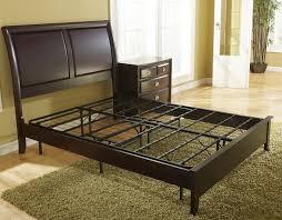 King Platform Bed Ikea Bed Frames Lowes Bed Frame Ikea California King Platform Bed