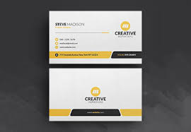 business cards design illustration tutorials by envato tuts