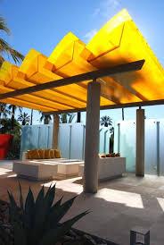 62 best modern gazebo images on pinterest architecture backyard