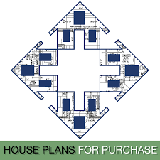 buy house plans house purchase house plans