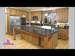 Flat Pack Kitchen Cabinets by Flat Pack Kitchen Cabinets Do It Yourself Kitchen Cabinets Youtube