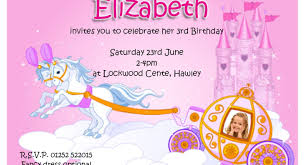 e birthday cards for bug baby shower invitations