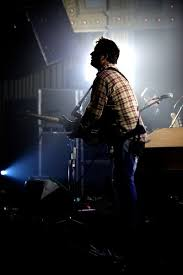 42 best modestmouse images on pinterest isaac brock modest