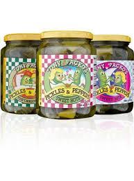 packo pickles tony packo s cafe tony packo s