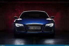 lexus is200 v8 conversion kit audi r8 headlight facelift conversion kit cargym com