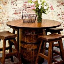 Dining Room Pub Sets Photo Pub Set Table And Chairs Images Stunning Pub Set Table