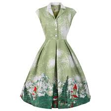 50 best lindy bop images on pinterest swings swing dress and