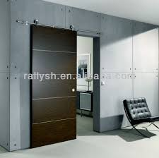 solid wooden sliding closet door solid wooden sliding closet door