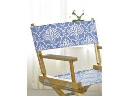 Director Chair Covers 24 Best Art Directors Chair Images On Pinterest Director U0027s Chair
