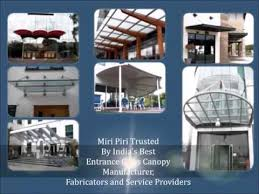Aluminium Awnings Prices Awning Roof 70 Off Lowest Price On Awning Roof Glass Awning