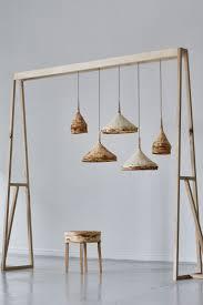 best 25 commercial furniture ideas on pinterest cafe furniture
