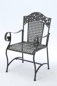 Ivy League Bedroom Set Chairs