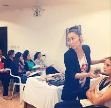 Makeup Classes In Baton Rouge Uncategorized Yuko Takahashi Makeup Blog