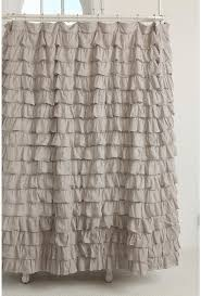 Pink Gingham Shower Curtain 41 Best Shower Curtains Images On Pinterest Shower Curtains