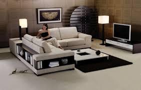 canapé d angle avec rangement meubles design canape convertible d angle canape rangements salon