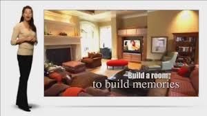 custom home theater systems carmel in triphase tech home
