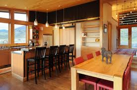 rustic kitchen decor ideas rustic kitchen decor ideas rustic kitchen decor and furniture