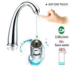 aerator kitchen faucet kitchen sink aerator and bathroom sink aerator kitchen moen