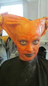 special fx schools makeup ideas special effects makeup schools beautiful makeup