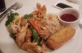 China Buffet Grand Rapids by Best Asian Restaurants Greater Grand Rapids Lisa Vanderloo Realtor
