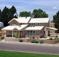 energy efficient home design tips custom home design tips energy efficient homebuilders