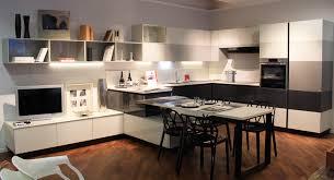 Cucine Con Isola Scavolini Prezzi by Best Scavolini Prezzi Cucine Pictures Ideas U0026 Design 2017