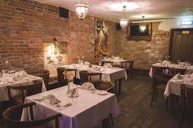 restaurant and café villa margaretha