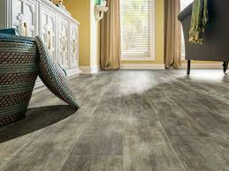 shaw floors vinyl chion plank