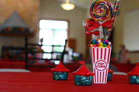 circus baby shower circus baby shower invitations decor part 1 of 2 the