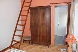 chambre notaire maine et loire chambre notaire maine et loire 60 images chambres d hôtes maine