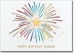 languages happy birthday wishes