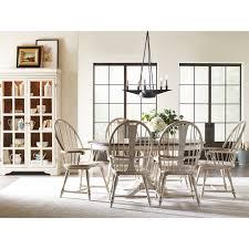 kincaid dining room set solid wood furniture and custom