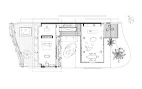 Modern Studio Plans Creative Studio Pool House Floor Plans For Modern Home Homelkcom