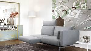 wohnideen groes schlafzimmer wohnideen wenig platz villaweb info