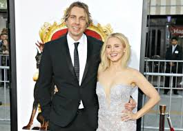 baby tree dax shepard will tell you all about his vasectomy