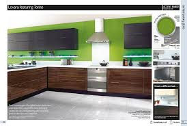 Simple Kitchen Design Software by Homebase Kitchen Design Software