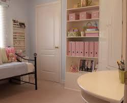100 innovative bookshelves minimalist awesome design of the