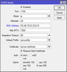 cara membuat vpn ip di mikrotik simple openvpn server on mikrotik medo s home page