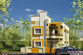 first floor house plans in india september 2014 kerala home design and floor plans