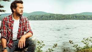 what country makes luke bryan album what makes you country whisnews21