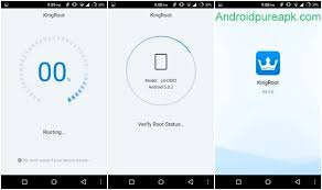 android apk version kingroot apk v4 6 0 version for android kingroot