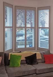 gallery of window shutters from shuttercraft birmingham