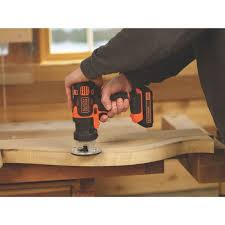 Black And Decker Firestorm Table Saw Matrix Router Attachment Bdcmtr Black Decker