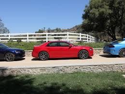 cheap coupe cars 10 fast cheap sedans for 2015 autobytel com